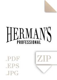 logo_lataus_professional.jpg