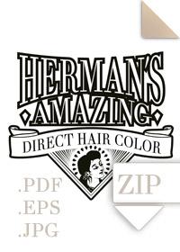 logo_latausnappula_color.jpg